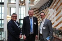 COBA-Dach-Forum 2019