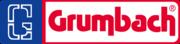 Grumbach