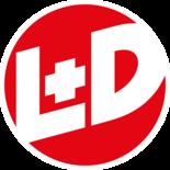 Leipold+Döhle