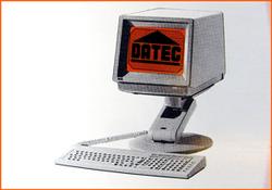 1987 DATEC für die Dachhandwerker