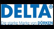 Delta (Dörken)