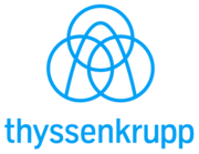 Thyssenkrupp Plastics