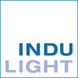 Indu-light