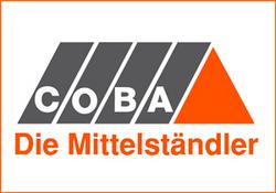 COBA-Die Mittelständler