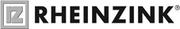 Rheinzink