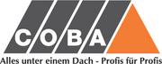COBA-Eigenmarken