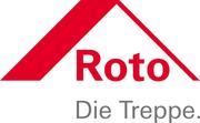 Roto Treppen
