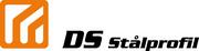 DS-Stalprofil