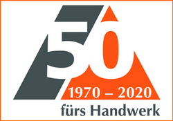 Jubiläum 50 Jahre COBA