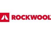 Rockwool Planungshilfe Prodach