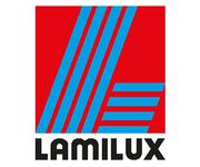 Lamilux