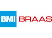 BMI Braas