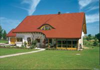 steildach m rk kg dach und fassade. Black Bedroom Furniture Sets. Home Design Ideas